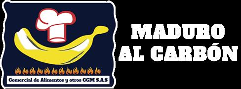 Maduro al Carbon